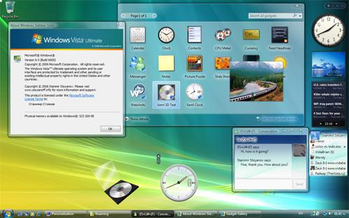 http://www.panvasoft.com/blog/Image/2007-01/19/05_sm.jpg
